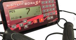 BORAS-2及びデジテック製品販売再開しました。