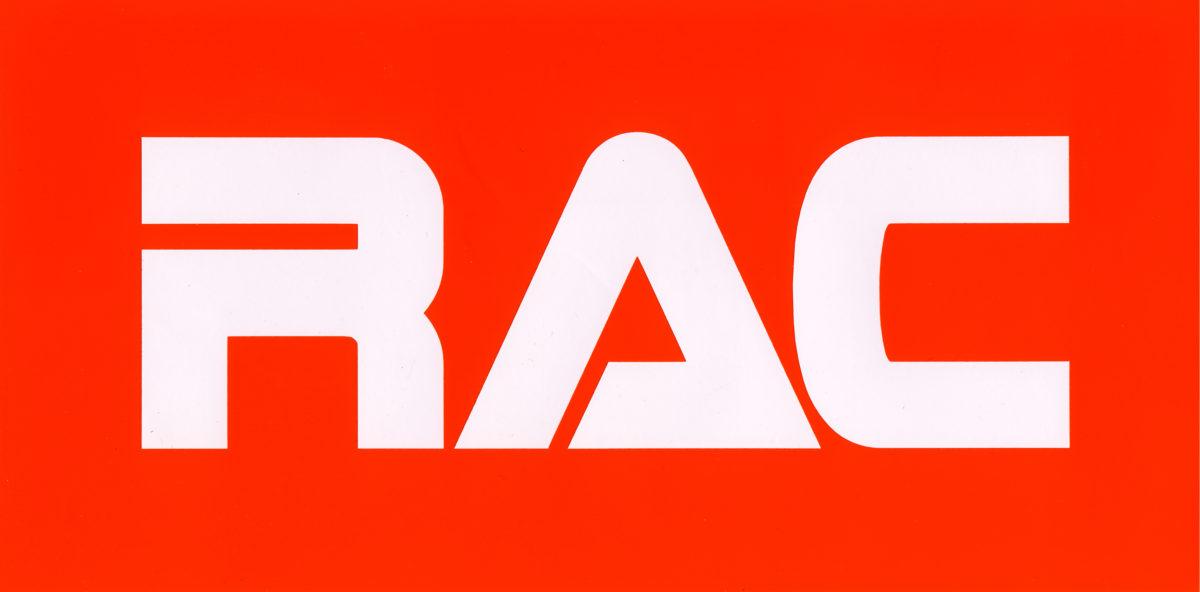 都内最大級のレース用品専門店『RAC(アールエーシー)』 サーキット走行会などで必要となるヘルメットやレーシングスーツ、グローブ、シューズなどのレーシング用品を、お手に取ってご覧いただくことができます。
