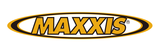 MAXXISタイヤ、MAXXISグッズ
