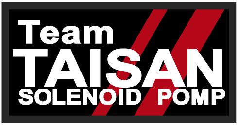 Team TAISAN