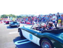 SUPER CAR RALLCHALLENGE No2 in KANSAIステージ 120Km【2014】