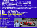 Luciano Viaro Memorial / SUPERCAR RALLY CHALLENGE No2【2011】