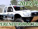 SUPER ENDURO RACE 【2015】 9/27